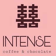 Intense Coffee & Chocolate