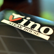 Vino Steak House